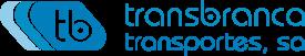 Transbranca - Transportes S.A. -